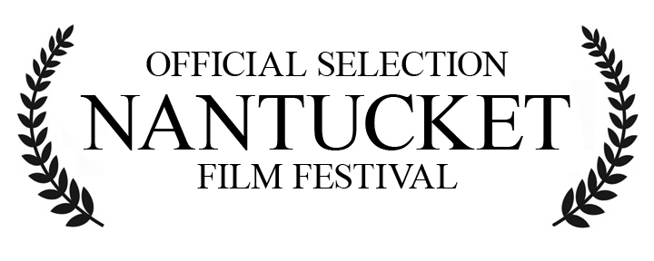Nantucket-Film-Festival-Official-Selection